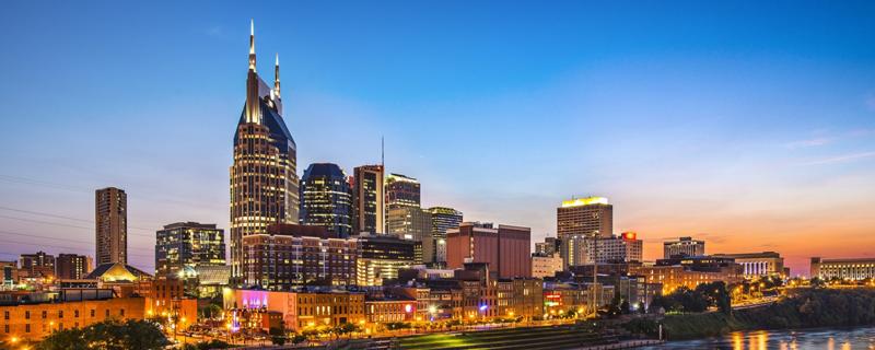 Nashville_SUG.png